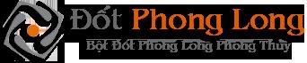 Đốt Phong Long – Xông Phong Long – Bột Đốt Phong Long